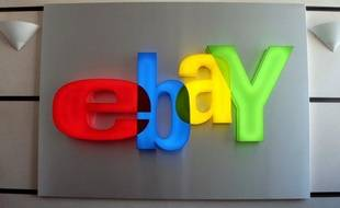 Le groupe de distribution en ligne eBay a publié mercredi un bénéfice annuel en hausse de 79% à 3,23 milliards de dollars, porté par un bénéfice plus que triplé au dernier trimestre, grâce notamment à la vente de sa part dans l'entreprise de téléphonie Skype.