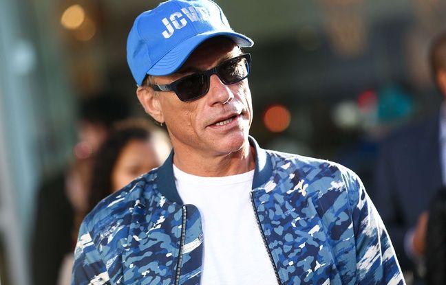 Jean-Claude Van Damme a perdu son sang-froid à la télé australienne
