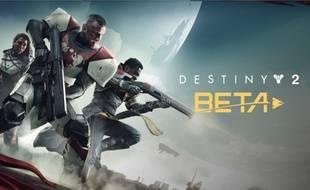 La version bêta de «Destiny 2» permet de tester le jeu deux mois avant sa sortie