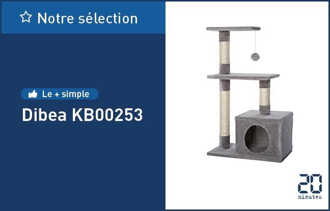 Dibea KB00253