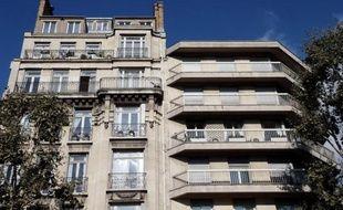 Les députés ont voté vendredi une surtaxe sur les plus-values immobilières dont le montant est supérieur à 50.000 euros et ont rejeté une taxe sur les résidences secondaires dans les zones tendues, dans le cadre du budget rectificatif 2012.