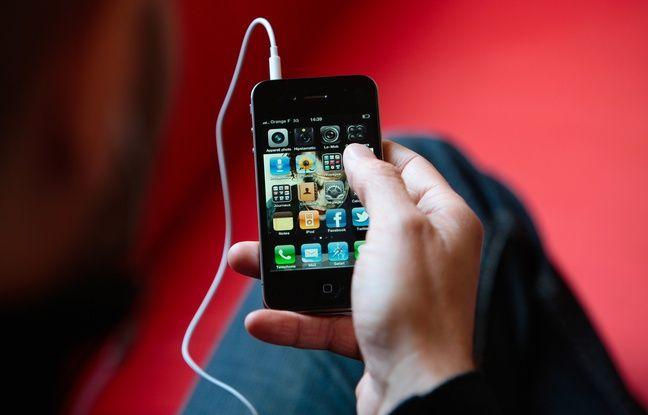 Nantes: Il harcelait ses ex avec plus de 400 SMS ou appels par jour