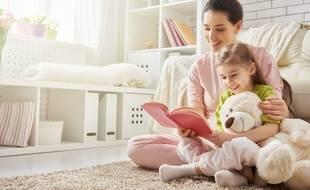 Découvrez cinq sites de baby-sitting collaboratifs pour vous simplifier la vie.