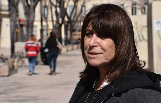 VIDEO. Municipales 2020 à Marseille : Michèle Rubirola porte plainte pour violation du secret médical et accuse Martine Vassal