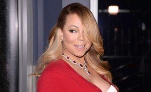 Mais qui es-tu Mariah Carey?