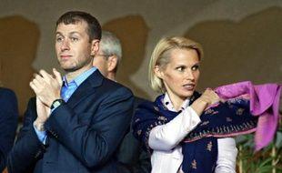 Le milliardaire russe Roman Abramovitch a démissionné mardi de son poste de président du parlement de la région autonome de Tchoukotka, dans l'Extrême Orient russe, en raison d'une nouvelle loi interdisant aux élus de posséder des biens à l'étranger.