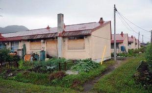 Neuf habitants sur dix sont partis, la plupart des écoles ont fermé et les irréductibles restants payent des impôts ruineux. Bienvenue à Yubari la surendettée, une cité vieillissante qui pourrait présager le Japon de demain.