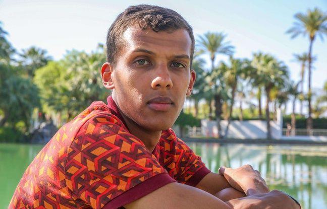 La polémique autour du départ de Stromae de Kinshasa enfle