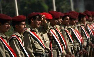 Un chef de la police yéménite a été tué jeudi dans l'explosion d'un engin placé dans sa voiture à Aden, principale ville du sud Yémen, a indiqué une source policière qui a accusé Al-Qaïda.