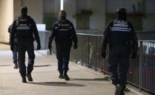 Le couvre-feu mis en place dans quatorze communes d'Occitanie est levé.
