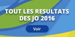 Jo results