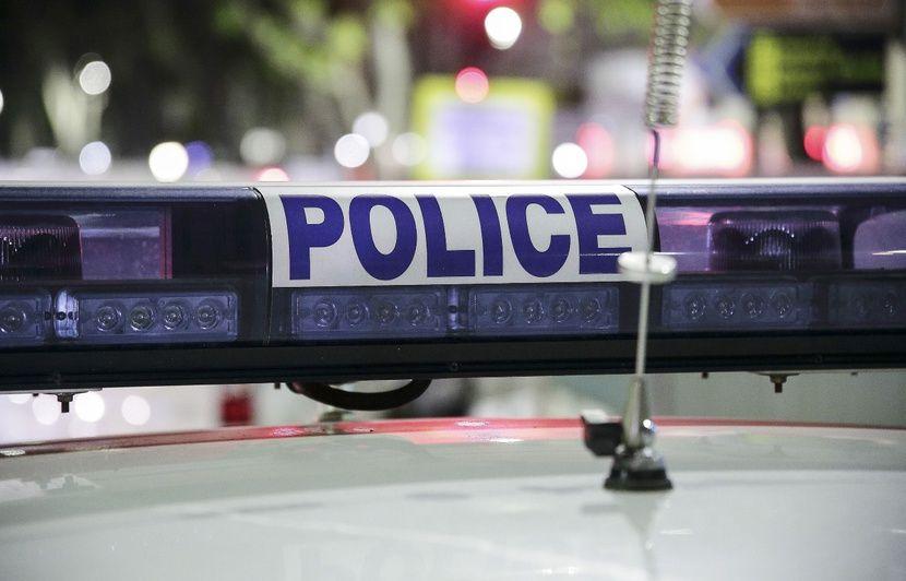 Nantes : Un local associatif visé par des coups de feu au Breil