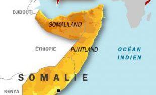 Près de 140 migrants ont été jetés par-dessus bord au large du Yemen a annoncé le Haut commissariat aux réfugiés des Nations unies le 10 octobre 2008