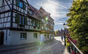 QUIZ. Etes-vous (vraiment) prêts à vous installer en Alsace?