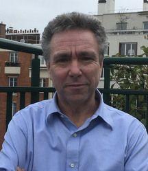 Michel Dubois est sociologue au CNRS et travaille sur la confiance dans la science.