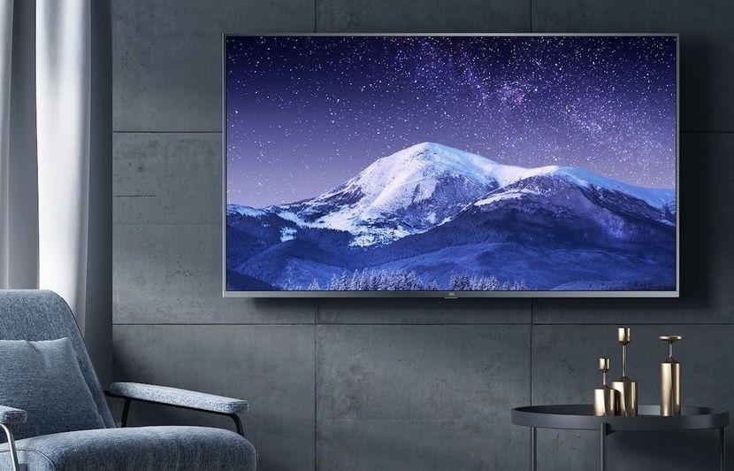 Xiaomi va commercialiser ses téléviseurs en France