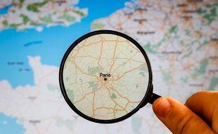 Divers services publics en ligne permettent aux citoyens de s'informer sur leurs institutions.
