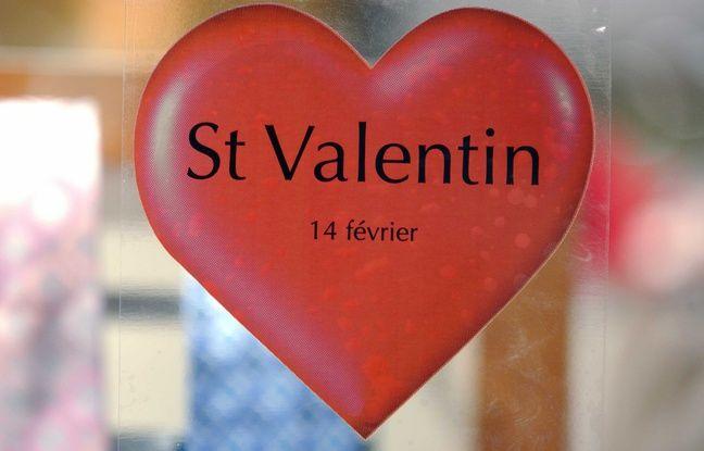 Avez-vous prévu une soirée spéciale pour la Saint-Valentin?