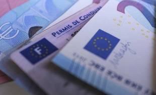 La Toulousaine de 21 ans a dépensé 900 euros inutilement.