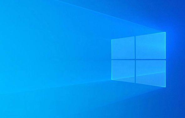 Microsoft annonce l'arrêt du support de Windows 10 pour 2025