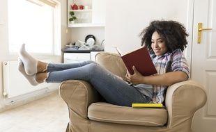 Votre prochain roman feel good est peut-être déjà disponible sur des plateformes d'autoédition.
