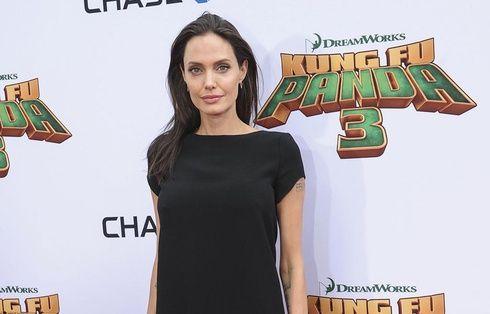 Paralysie faciale, ménopause et hypertension.. Angelina..