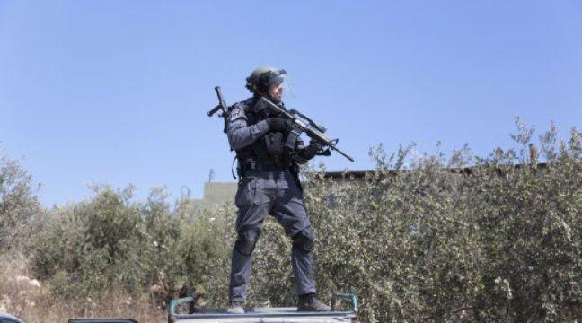 L'ONU demande une enquête sur la mort d'un jeune Palestinien en Cisjordanie