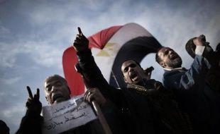 """Les révoltes populaires du Printemps arabe sont """"une source d'inspiration"""" pour la planète entière, estime jeudi le département d'Etat dans son rapport annuel sur la situation des droits de l'homme dans le monde, qui étrille la Chine, où ces droits """"se dégradent""""."""