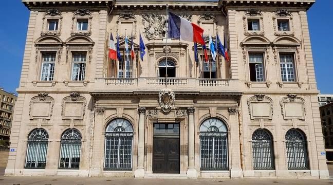 marseille la mairie dans le viseur du parquet national With parquet national financier adresse