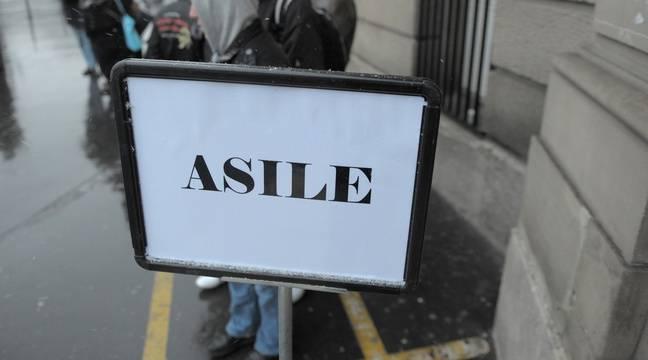 Sans-papiers : Grèves sur 11 sites franciliens pour des régularisations