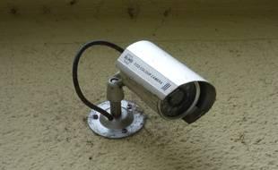 Une petite entreprise parisienne de traduction de neuf salariés a été condamnée par la Cnil pour avoir notamment maintenu un système de vidéosurveillance trop intrusif.