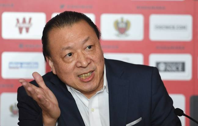 TFC: A quoi s'attendre si l'homme d'affaires Chien Lee met la main sur le club de Toulouse