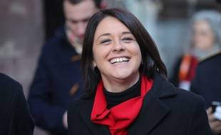 Le PRG souhaite que la ministre du Logement, Sylvia Pinel, soit la tête de liste de lal gauche.