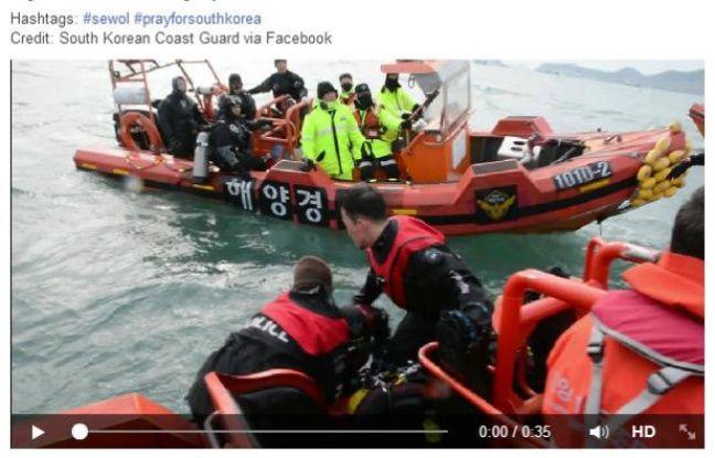Facebook a lancé le service FB Newswire pour faire remonter les breaking news sur le réseau.
