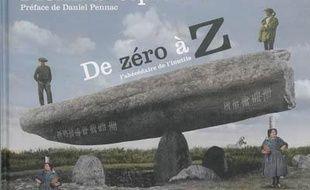 De zéro à Z : l'abécédaire de l'inutile