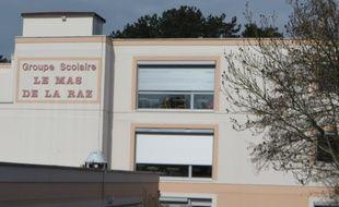 Villefontaine, le 24 Mars 2015, le directeur du groupe scolaire Mas du Raz, est soupçonné d'avoir violé des enfants de son établissement. Trois familles ont porté plainte.