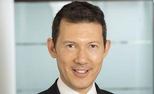 Benjamin Smith est pressenti pour devenir le nouveau patron d'Air France-KLM