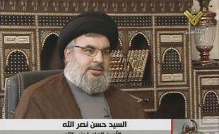 Lundi, le Hezbollah chiite, appuyé par la Syrie et l'Iran, a clairement réitéré son opposition au paiement de la part du Liban, qui s'élève à 35 millions de dollars (25,2 millions d'euros), soit 49% du budget du TSL