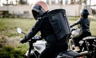 Un sac à dos de protection dorsale. 310x190_sac-dos-protecteur-erode