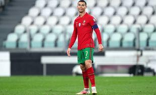 Découvrez les compos probables et pronostics du match Portugal – Allemagne de l'Euro 2021
