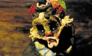 Hobo Clown, projeté à la Criée, réinvente le cinéma d'animation.