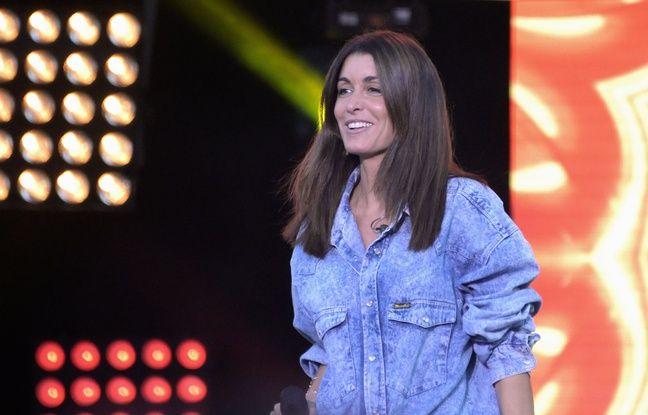 «Demain nous appartient»: La chanteuse Jenifer bientôt au casting de la série de TF1?