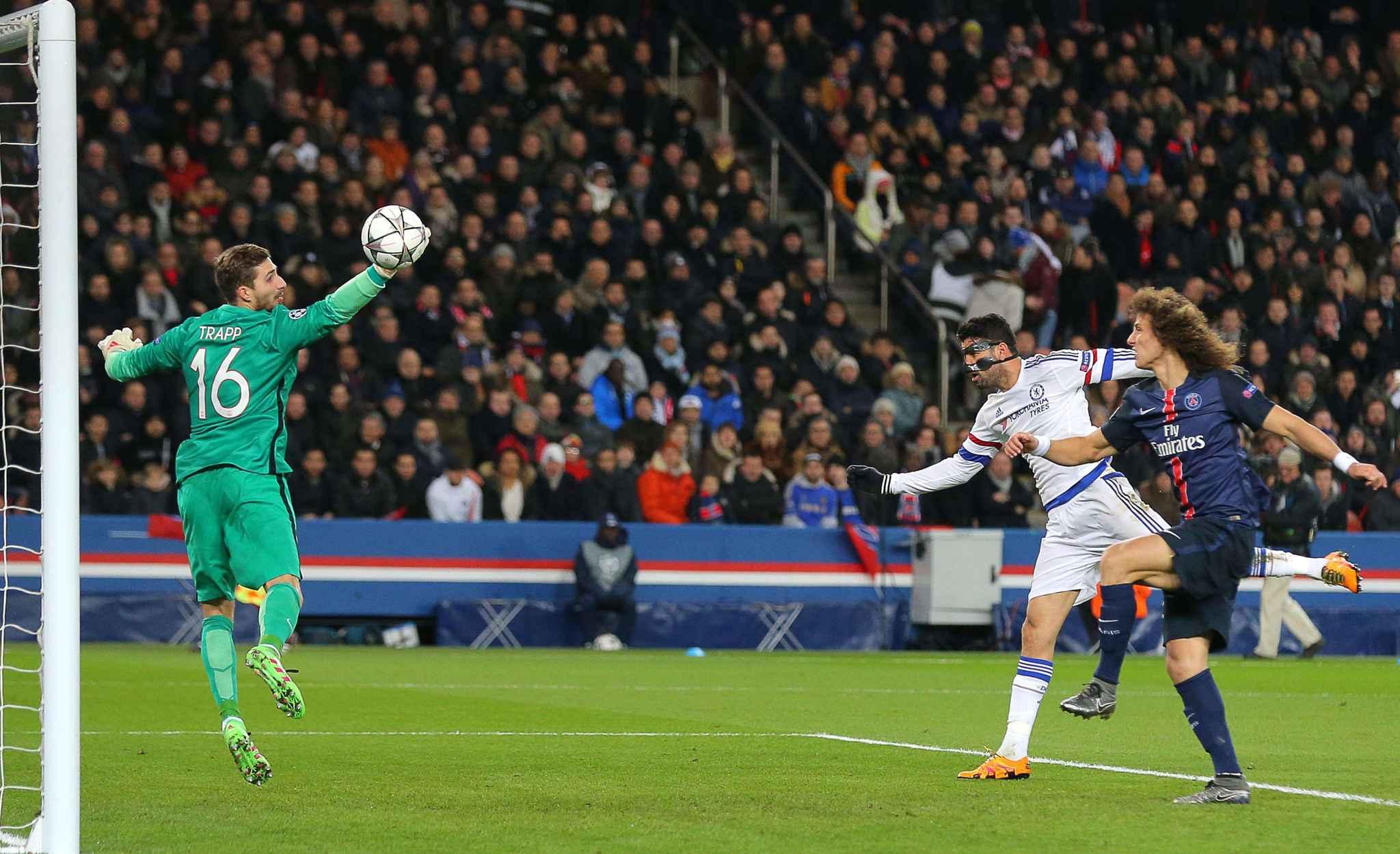 Le PSG a refusé une offre astronomique venue de Premier League