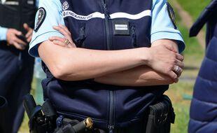 Un homme de 83 ans est suspecté d'avoir tué par balle l'assistante sociale qui l'accompagnait à Virey-sous-Bar (Aube)