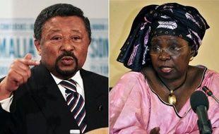 """L'Union africaine (UA) n'a """"plus le droit d'échouer"""" dimanche à élire le président de la Commission, son organe-clé, après le blocage auquel avait abouti le précédent scrutin, a averti le président en exercice de l'organisation continentale Thomas Boni Yayi, en ouvrant son 19e sommet."""