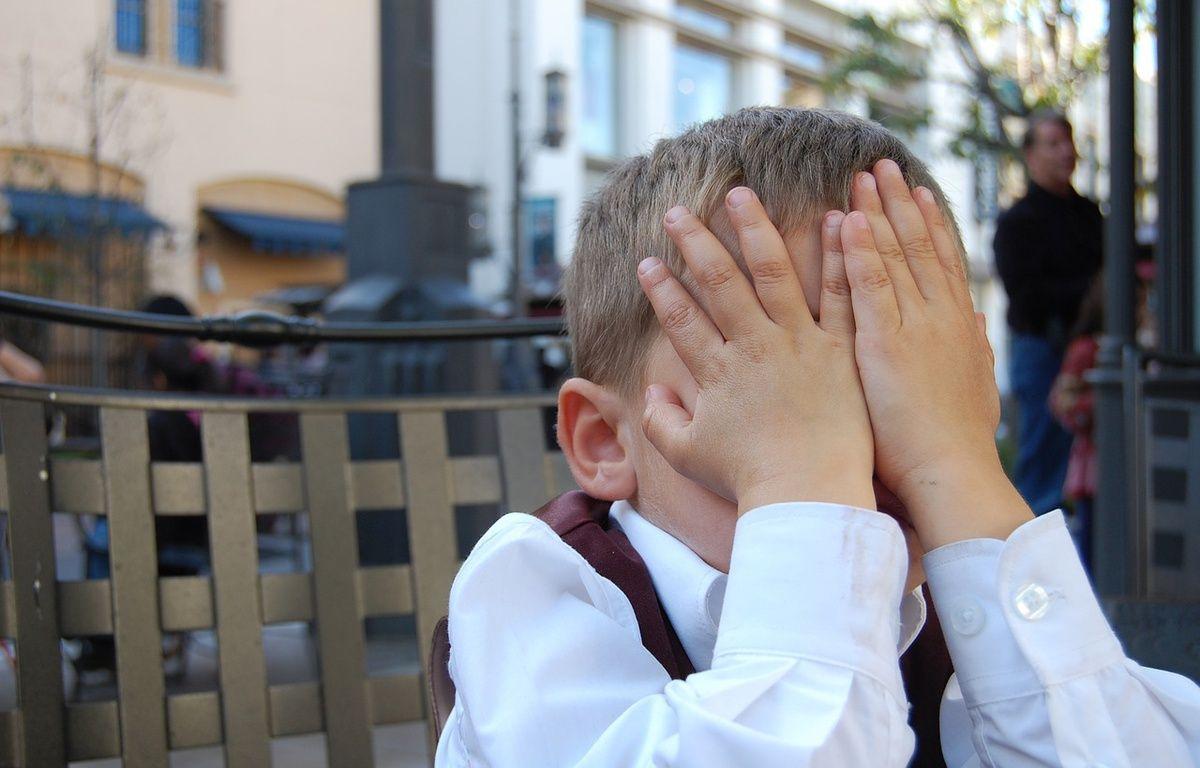 Russie - Autisme : Un enfant de deux ans opéré après avoir avalé 200 billes magnétiques...