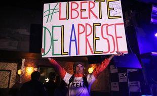 La grève d'iTélé prend fin au bout de 31 jours, un record historique pour une chaîne de télé privée