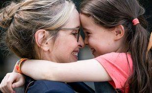 """Julie Delpy actrice et réalisatrice de son propre film, """"My Zoe""""."""