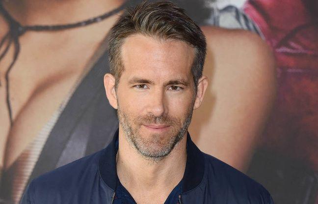 Ryan Reynolds repousse une opération pour présenter «Deadpool 2» en Chine