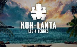 Le public va-t-il s'identifier aux « 4 Terres » de « Koh-Lanta » ?